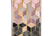 CASELY | CUTE iPHONE CASES / Check out all of Casely's new Designs!!