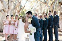 Svatební fotonápady
