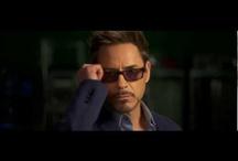 Movie Trailers / Movie Trailers - New Movie Trailers
