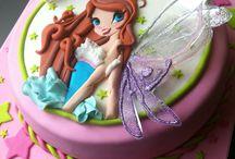Winxs B-cake