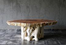 stoły stoliki stolki