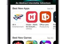 App / 0