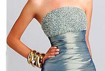 Dresses / Fashion,beauty