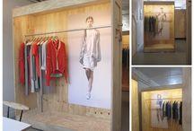 idko boutique