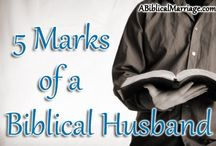 Devotional Marriage