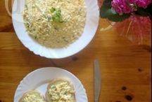 przepisy kulinarne / ciasta, zapiekanki, zupy