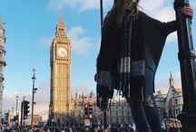 Viagem-Londres