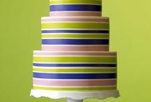 Cake Pics and Recipes