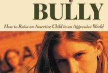 Bullying Prevention Awareness