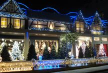 www.Bigstore.gr / Έπιπλα κήπου και βεράντας, Χριστουγεννιάτικα είδη, αποκριάτικες στολές