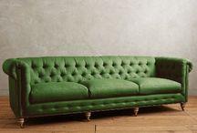 creative sofas