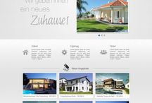 Stilknecht's Corporate- und Webdesign / Das sind Logos und Markenidentitäten, welche ich entwickeln durfte