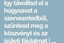 Izület