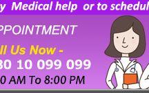 Doctor In Gurgaon