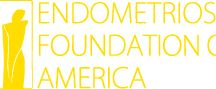 Endometriosis Foundation of America / The Endometriosis Foundation of America strives to increase disease recognition, provide advocacy, facilitate expert surgical training, and fund landmark endometriosis research. Engaged in a robust campaign to inform both the medical community and the public, the EFA places particular emphasis on the critical importance of early diagnosis and effective intervention while simultaneously providing education to the next generation of medical professionals and their patients.