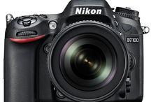 Nikon cash back 420 zł :)