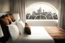 Top 10 US Destinations (Hotels)