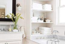 Home-Bathrooms