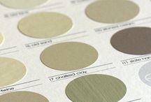 Neutral Wall Paint / Neutral Wall Paint colour eco friendly brand