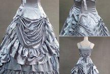 minä <3 mekkoja