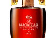 Scotch Whisky / All about Scotch whisky