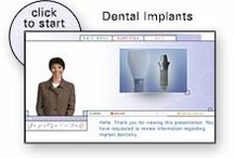 Affordable dental implant surgery in Delta / Dr. Davis provides dental implants in a day and bone grafting services. His patients come from Delta (Millard County, UT), St. George and Hurricane (Washington County, UT), Cedar City (Iron County, UT) in Southern Utah, Mesquite, NV and Page, AZ.