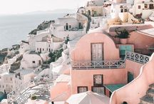 Travel & Photography