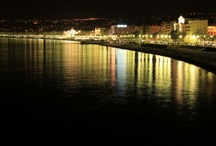 Nice / Discover pictures of Nice, the beautiful french city