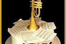 Music / Trumpet