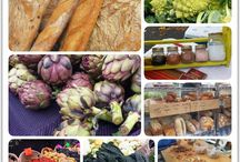 Portland Local Food / Artisans, Farms, Chefs and home cooks of Portland Metro who love local food