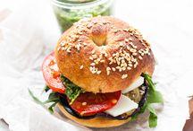 Vegetarian & Health