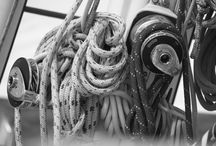 Company Sailing Day / Company Sailing Days with leading sailing and event specialists Seriously Cool Events