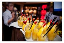 Corporate parties / Imprezy Integracyjne / Integration parties - we are open to all kinds of ideas