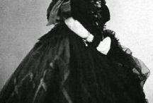 Elisabeth of Austria
