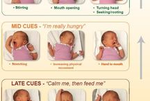 Baby's dictionary