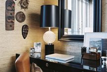 Magnificent Decorations : Home Office