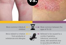 Dermatological VS