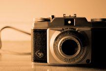 Photography! / Capture A Moment You Like ;)