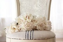 Country French / Our constant inspiration ~ the French country style ❤