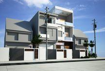 design house / design house by vinacolors.com