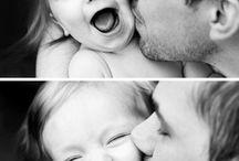 Baby / Kids^_^