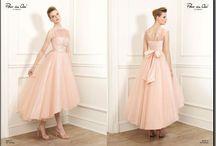 Cymbeline / Los vestidos que podrás encontrar en nuestra tienda de Cymbeline
