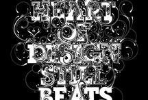 shweet fonts