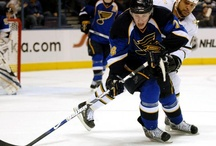 OSHIE crazy!:) / TJ Oshie? YES PLEASE! / by Mary Louise Quissell