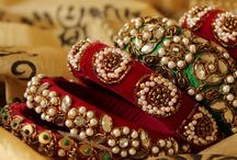 Buy handicraft jewellery online Shopping Store India / Online India handicraft shop offers exclusive handcrafted jewelry and handmade designer jewelry with best rates. Fashion jewellery for girls, ladies, women.