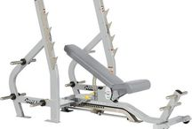 SINGLE STATIONS / Spartan Fitness offers you the best quality home fitness equipment within your budget. Our mission is to provide you commercial quality home exercise equipment without paying a commercial price.