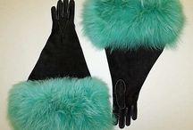 Gloves Mittens, etc etc.. / by Vintage Patterns Dazespast