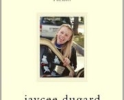 books to read / by Liz Fohr