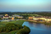 Experience the Andell Inn / Inside the boutique village hotel