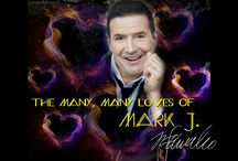 """The Many Loves of Mark J. / Welcome to """"The Many, Many Loves of Mark J.""""   I've been influenced by so many amazing artists, who have helped me become the performer that I now am.  I want to share my love for them with all of you.  I hope you enjoy the videos.  For more information go to: www.markjanicello.net"""
